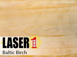 1 16 Baltic Birch Plywood